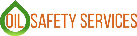 Oil Safety Services Logo